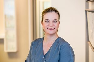 Katrin Rochold | Fachkraft für Ganzheitskosmetik